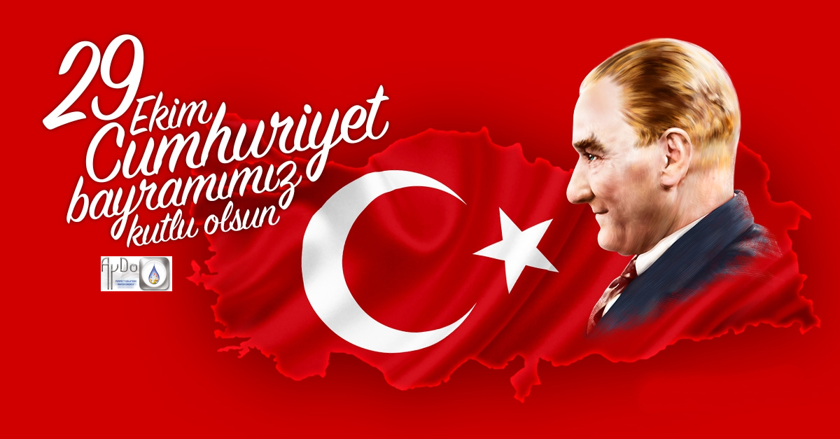 cumhuriyet-bayrami-M1